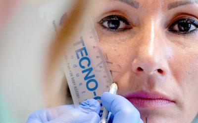 Medicina Estetica: a chi affidarsi?